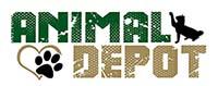 Animal Depot